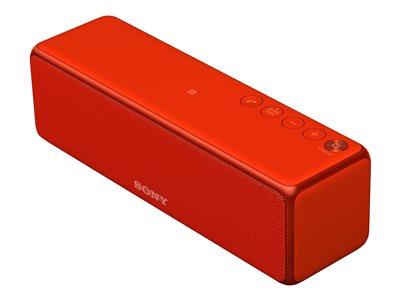 Sony h.ear go SRS-HG1