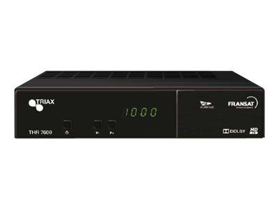 Triax THR 7600