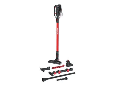 Hoover H-Free HF18RRXL Home & Car
