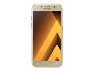 Samsung Galaxy A3 (2017) 16 Go Or