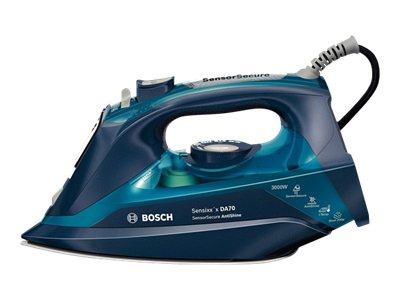 Bosch Sensixx'x DA70 AntiShine TDA703021A