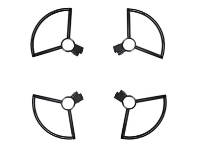 DJI Protections d'hélices