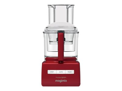 Magimix Cuisine Système <br>CS 5200 XL PREMIUM