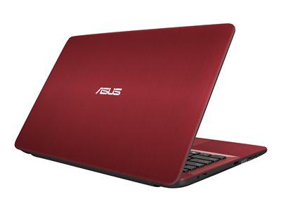 ASUS VivoBook Max X541UA GO921TB