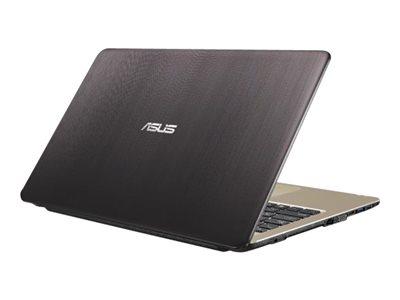 ASUS VivoBook X540LJ-XX648T