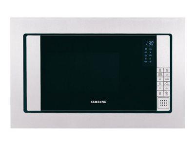 Samsung FG77SUST