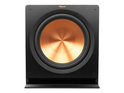 Klipsch Reference Series R-115SW