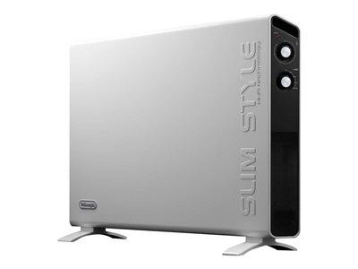 De'Longhi Slim Style HCX 3120FS