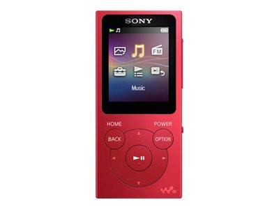 Sony Walkman NW-E394