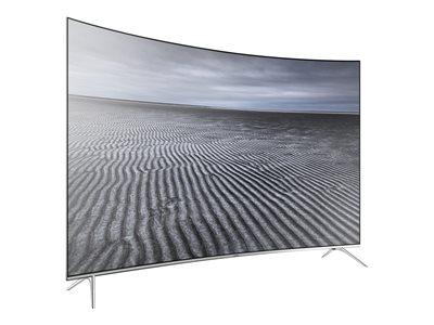Samsung UE55KS7500U