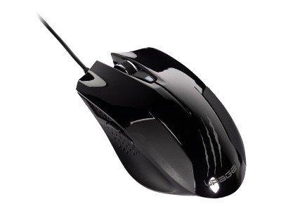 Hama Gaming Mouse uRage evo