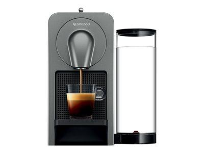 Krups Nespresso Prodigio YY5100FD