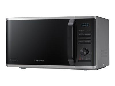 Samsung MG23K3515AS
