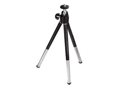 Hama Ball Mini Tripod L Mini