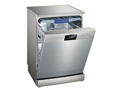 Siemens iQ300 SN236I04NE