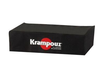 Krampouz Housse AHP2