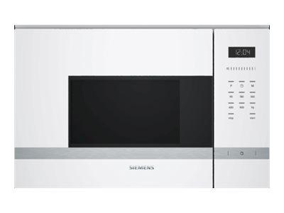 Siemens iQ500 BF555LMW0