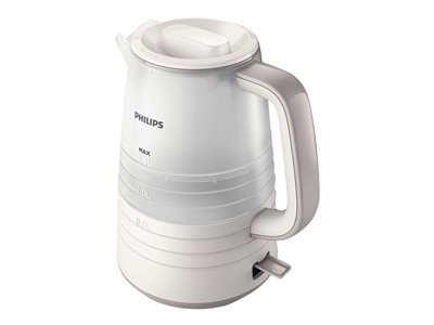 Philips Daily Collection HD9334