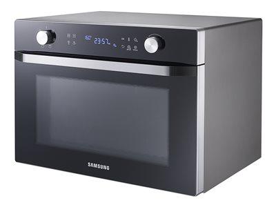Samsung MC35J8055KT