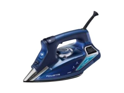 Rowenta Steam Force DW9240D1