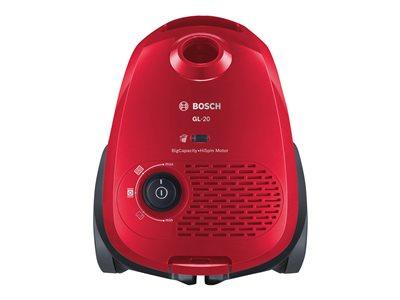 Bosch BGL2UA200