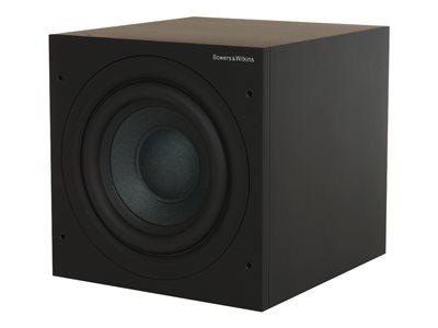 B&W 600 Series ASW608