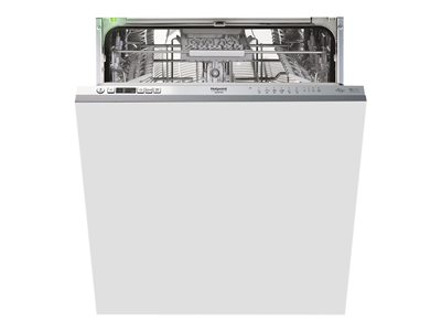 Hotpoint Ariston HKIO 3C22 C E W