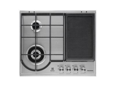 Electrolux EGH6349GOX