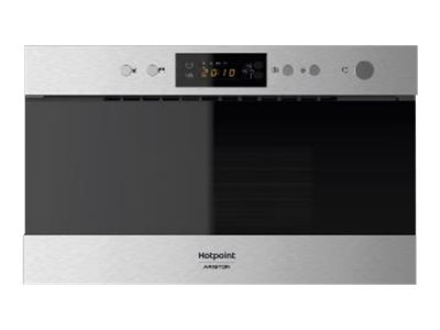 Hotpoint Ariston MN 212 IX HA