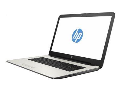 HP 17-x091nf