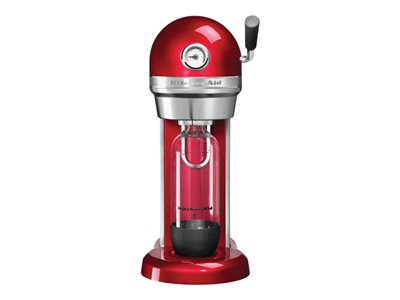 KitchenAid Artisan 5KSS1121CA