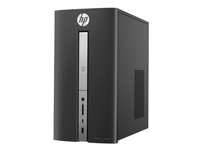 HP Pavilion 570-p005nf