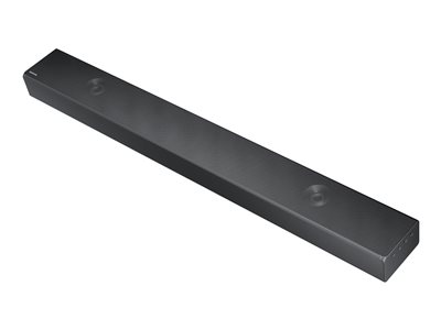 Samsung Sound+ HW-MS750