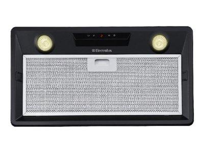 Electrolux EFG50300K
