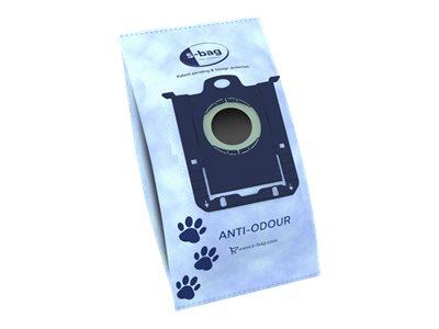 s-Bag E203S Anti-Odour