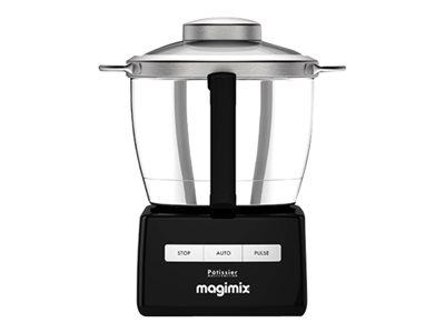 Magimix 18631 F Premium