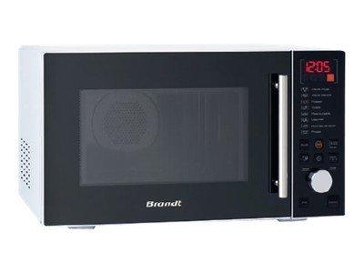 Brandt CE2642W