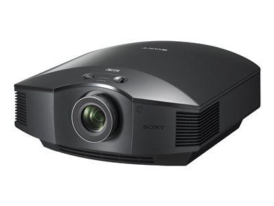 Sony VPL-VW870B