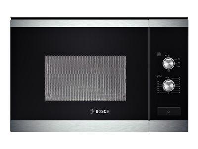 Bosch HMT82M654