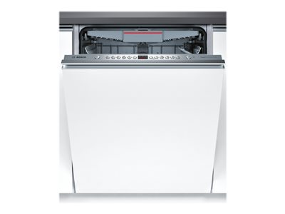 Bosch Serie | 4 SuperSilence Plus SMV46MX04E