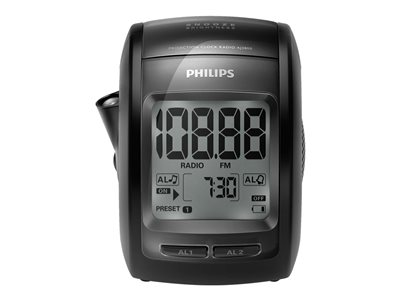 Philips AJ3800