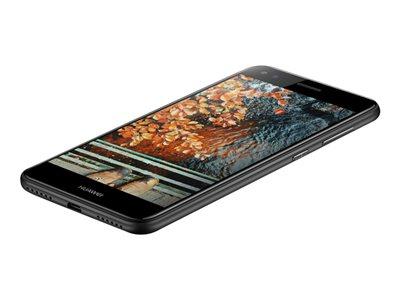 Huawei Y6 Pro 16Go Noir