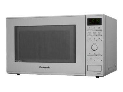 Panasonic NN-GD462M