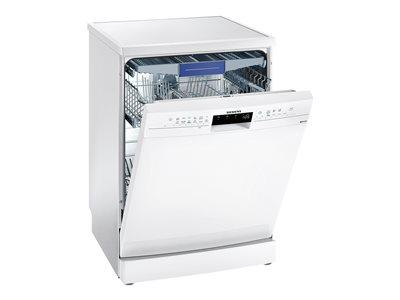 Siemens iQ300 SN236W01ME