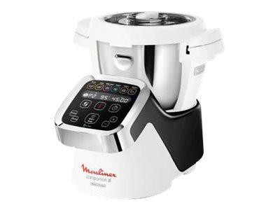 Moulinex Companion XL HF805810