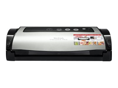 Tefal Vacupack Plus YY3107FB