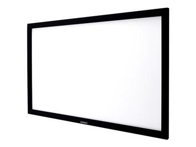 Lumene Movie Palace Premium 300CBase 300 cm- Écran de projection