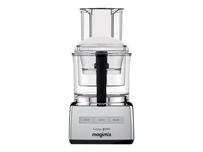 Magimix Cuisine Système CS 5200 XL PREMIUM
