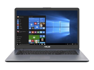 ASUS VivoBook 17 X705UV GC144T