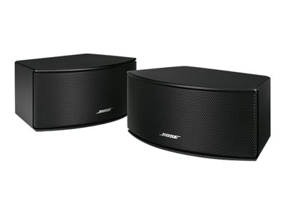 Bose SoundTouch 220